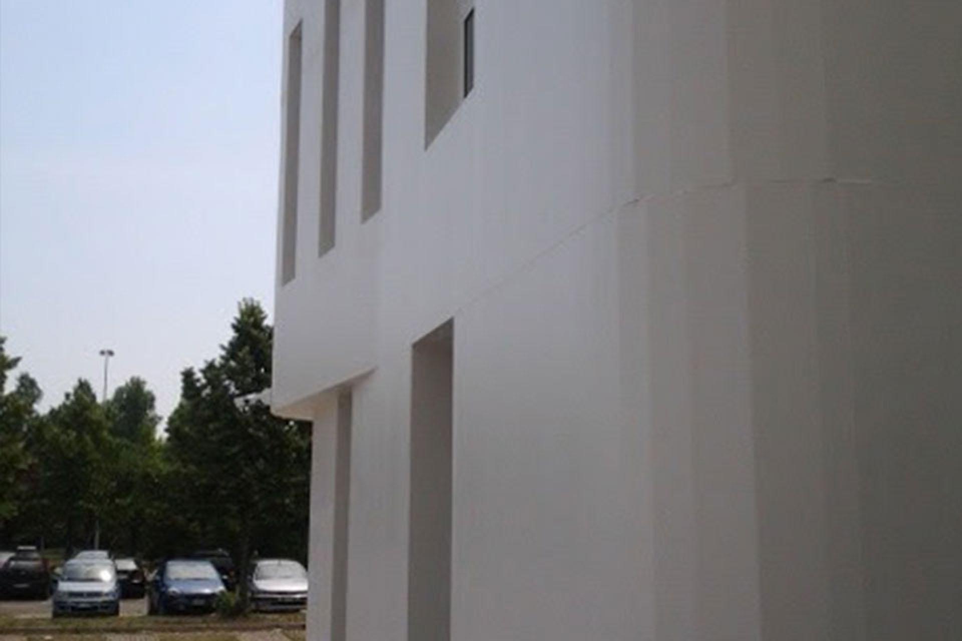Policlinico Di Modena 03